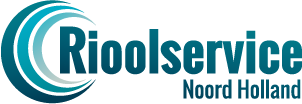 Rioolservice Noord-Holland Logo