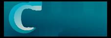 Rioolservice Noord-Holland Logo